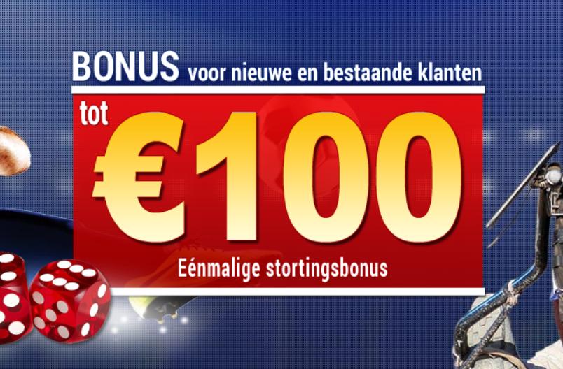 geld verdienen online casino slots gratis online