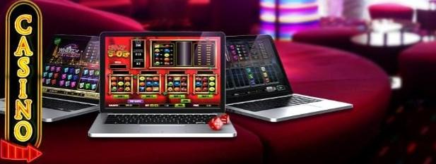 lijst van witte casino's met eerlijkheidscontrole