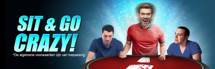 bestes online casino crazy cash points gutschein