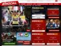 Bingoal - PMU - Legale website in België
