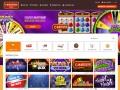Carousel - Legale website in België