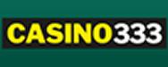 Casino333