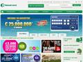 Nationale Loterij - Legale website in België