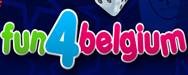 Fun4Belgium