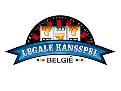 Legale Kansspel België