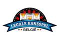 Legale Kansspel Belgie