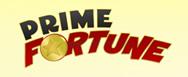 Prime Fortune