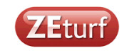 ZEturf - Legale website in België